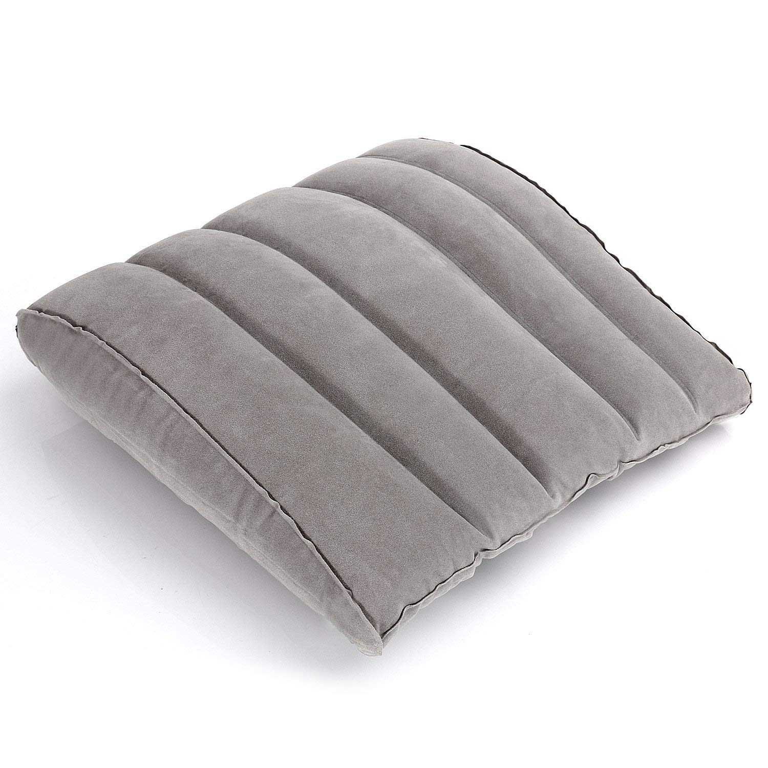Air Back Cushion
