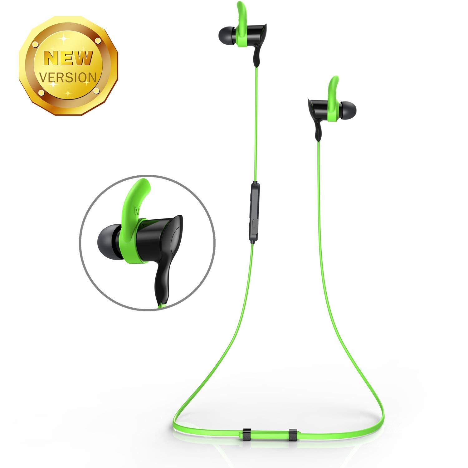 Bluetooth HeadphoneBluetooth Headphone
